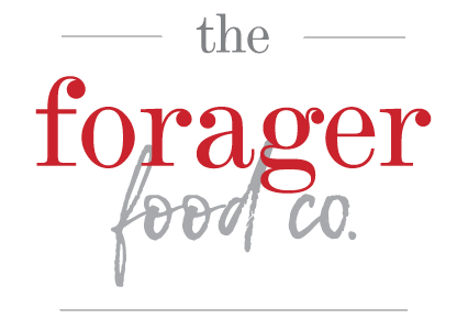 The Forager Food Co